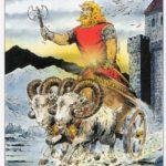 Tarot Arcus Arcanum
