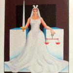 Tarot de Barbara Walker
