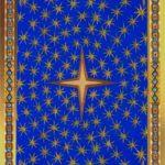 Tarot Byzantin