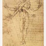 Tarot Enigme Da Vinci