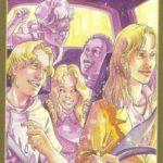 Tarot le livre des ombres volume 2