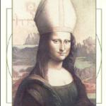 Tarot Leonardo De Vinci