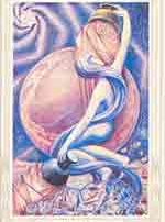 Tarot Aleister Crowley Thoth