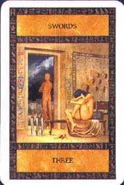 tarot ancien égyptien 2